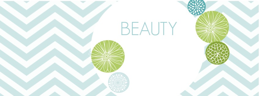 BeautyBlue