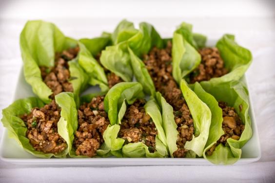 lettuce_wraps-1
